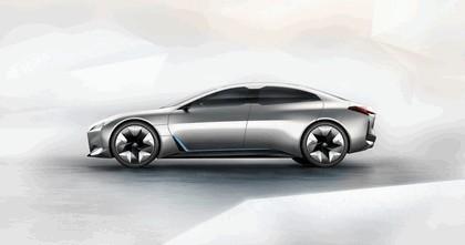 2017 BMW i Vision Dynamics 2