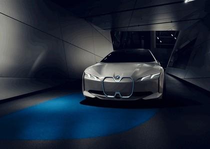 2017 BMW i Vision Dynamics 7