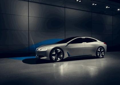 2017 BMW i Vision Dynamics 11