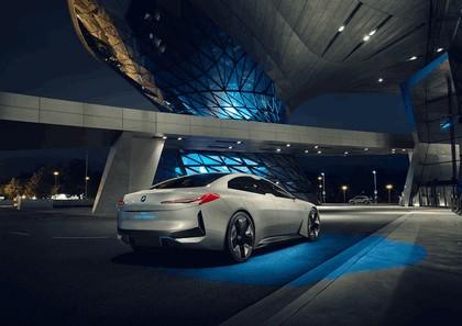 2017 BMW i Vision Dynamics 12