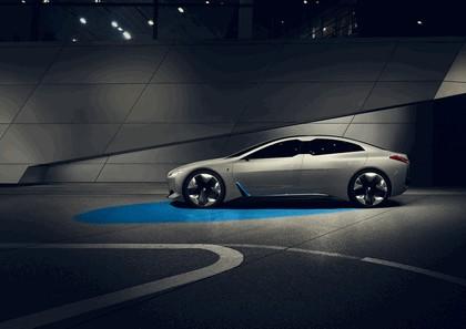 2017 BMW i Vision Dynamics 13