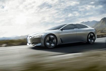 2017 BMW i Vision Dynamics 14