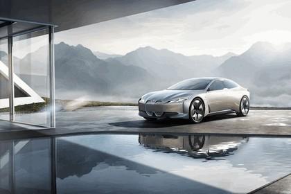 2017 BMW i Vision Dynamics 16