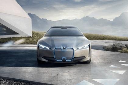 2017 BMW i Vision Dynamics 17