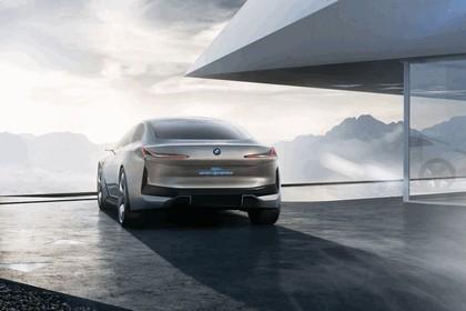 2017 BMW i Vision Dynamics 18