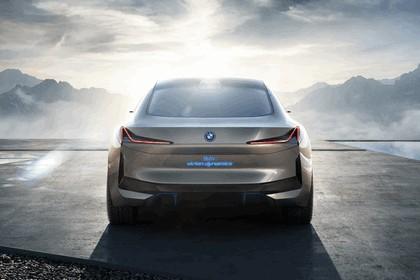 2017 BMW i Vision Dynamics 19