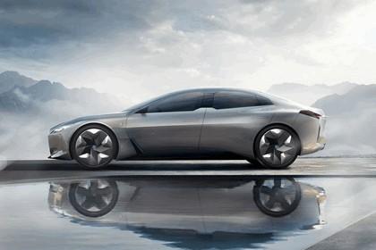2017 BMW i Vision Dynamics 20