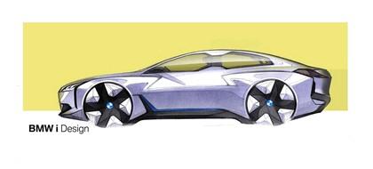 2017 BMW i Vision Dynamics 21