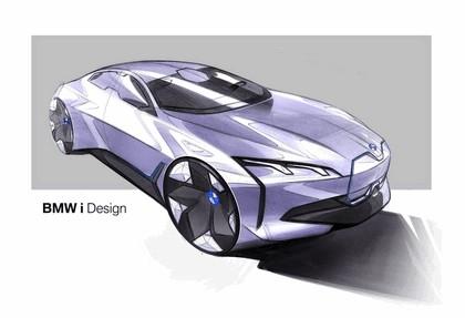 2017 BMW i Vision Dynamics 23