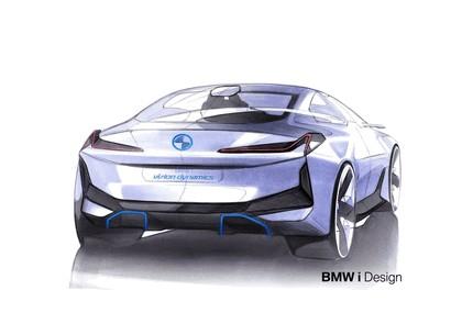 2017 BMW i Vision Dynamics 24