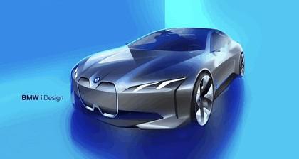 2017 BMW i Vision Dynamics 26