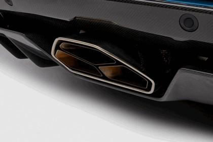 2017 Lamborghini Aventador S Roadster 28