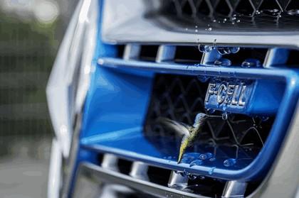 2017 Mercedes-Benz GLC F-Cell 18