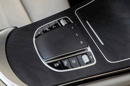 2017 Mercedes-Benz GLC F-Cell 25
