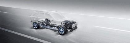 2017 Mercedes-Benz GLC F-Cell 27