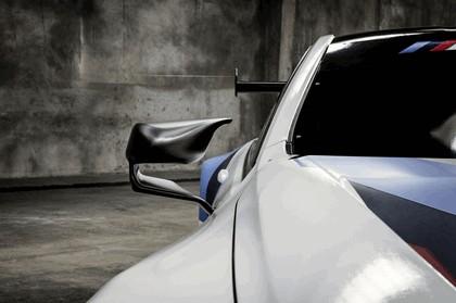 2017 BMW M8 GTE 9
