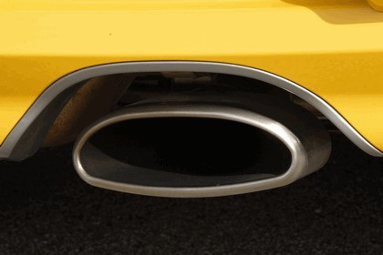 2007 Porsche Boxster 19