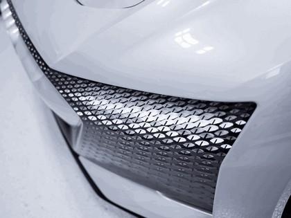 2017 Audi Aicon concept 19