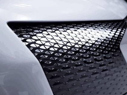 2017 Audi Aicon concept 22