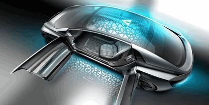 2017 Audi Aicon concept 37