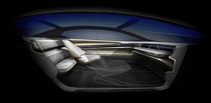 2017 Audi Aicon concept 38