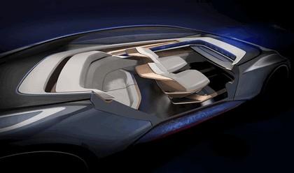 2017 Audi Aicon concept 39