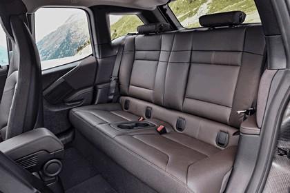 2017 BMW i3s 28