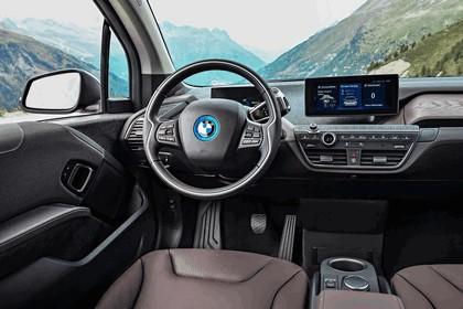 2017 BMW i3s 31