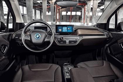 2017 BMW i3s 59