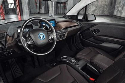 2017 BMW i3s 60