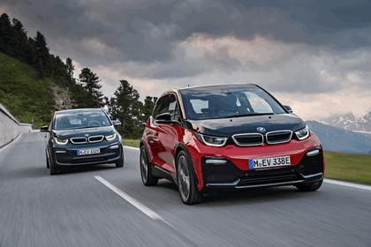 2017 BMW i3s 63
