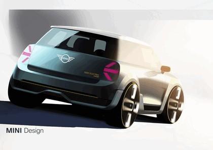 2017 Mini Electric Concept 17