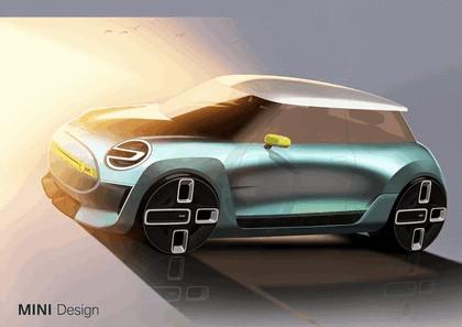 2017 Mini Electric Concept 18