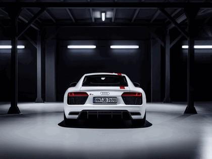 2017 Audi R8 RWS 3