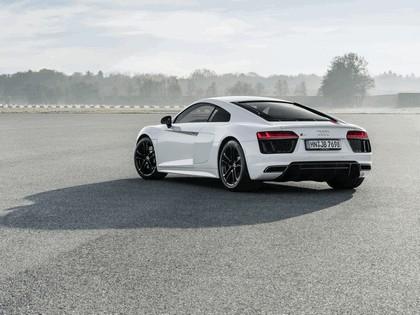 2017 Audi R8 RWS 6