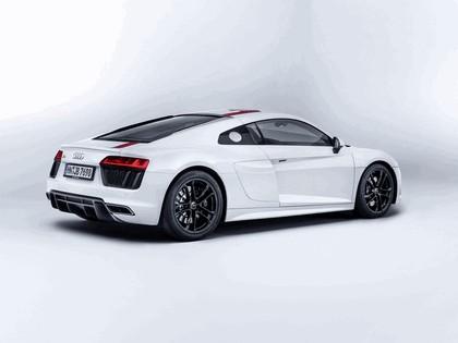 2017 Audi R8 RWS 17