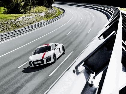 2017 Audi R8 RWS 23