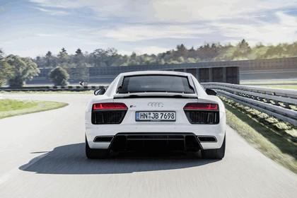 2017 Audi R8 RWS 26