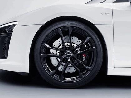 2017 Audi R8 RWS 31