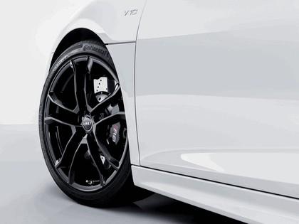 2017 Audi R8 RWS 32