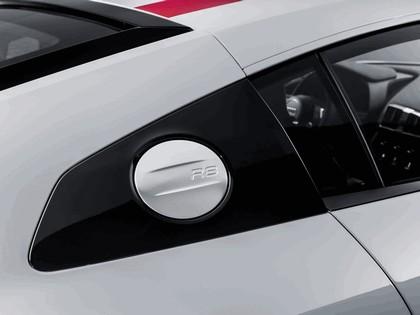 2017 Audi R8 RWS 36
