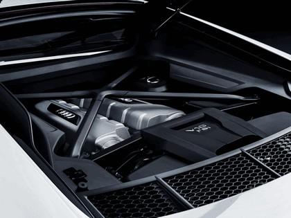 2017 Audi R8 RWS 38