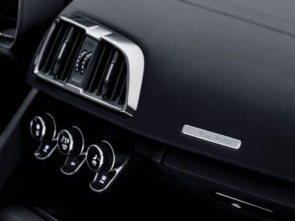 2017 Audi R8 RWS 45