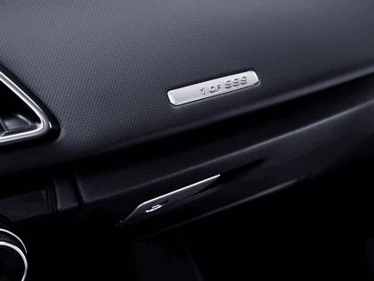 2017 Audi R8 RWS 46
