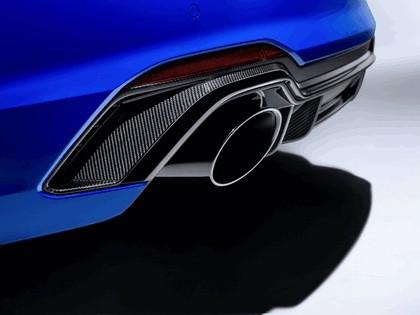 2017 Audi RS 4 Avant 22