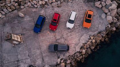 2017 Audi RS 4 Avant 63
