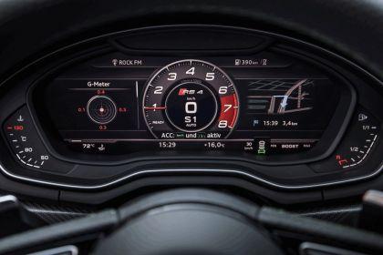 2017 Audi RS 4 Avant 65