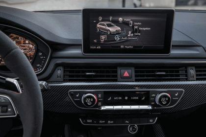2017 Audi RS 4 Avant 66