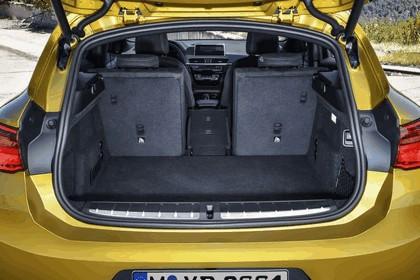 2017 BMW X2 Xdrive 20d 26
