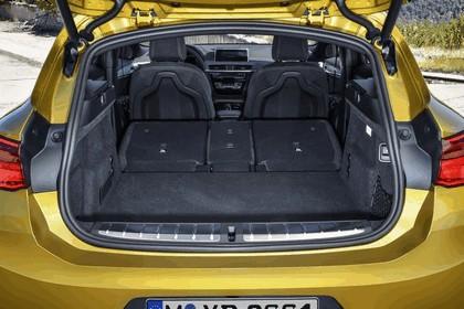 2017 BMW X2 Xdrive 20d 27